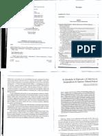 Artigo_KOATZ, Rafael Lorenzo-Fernandez. As liberdades de expressão e de imprensa da jurisprudência do STF.pdf