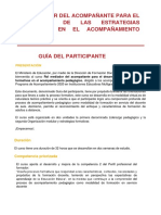 2.- GUÍA DEL PARTICIPANTE - ROL COMO MEDIADOR DEL ACOMPAÑANTE 2 EE