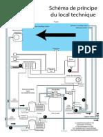 SchemaLocalTechnique.pdf