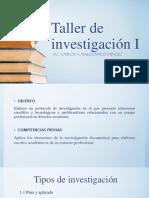 1.1 Pura y aplicada.pdf