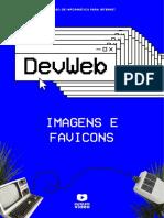 06 - Imagens e Favicon.pdf