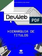 07 - Hierarquia de títulos.pdf