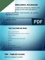 URGENTE CARDIOLOGICE 2.pptx