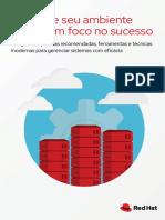 ma-linux-management-ebook-f18267-201912-a4-ptbr.pdf