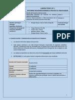 Laboratorio_(1_DPI) Segurity Drone ENTREGAR (1)