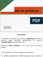 La maladie de parkinson (3) (1).pptx