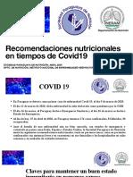 SPN-RECOMENDACIONES-COVID.pdf