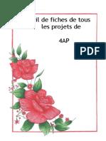 tous_ce_qui_concerne_4ap_pdf.pdf