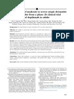 dermatitis atopic.pdf
