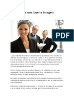 5 Tips para una buena imagen personal.docx