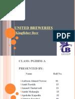 united Breweries.final