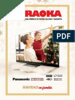 catalogo-guia-navidad-2020-1