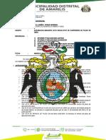 INFORME N°025-2021 Aprobacion de Suspencion de plazo de Obra de 18 de MAyo.docx