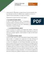 reseaux_industrielsalimentation_
