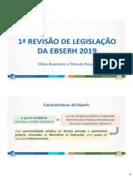 1REVISAO_LEGISLACAO_EBSERH_2019.pdf
