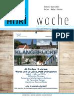KW 2_2021