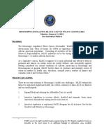 MLBC Policy Agenda 01122021