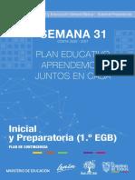 1. Ficha inicial- preparatoria - Proyecto 6.pdf