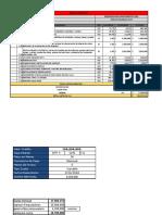 PRESUPUESTO REMODELACION APTO 3501.pdf