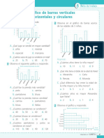 MAT2P_U5_Gráfico de barras