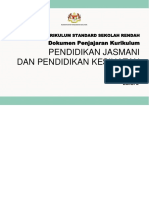 Dokumen Penjajaran 2.0 PJPK Tahun 1.pdf