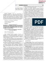 RES. 036-2021-MP-FN.pdf