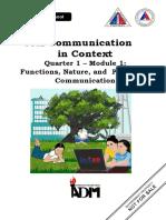 oralcommunication11_q1_mod1_functionsnatureandprocessofcommunication_finalrevisionv4 (1) (1)