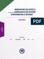 anssi-guide-passerelle_internet_securisee-v2