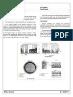 6.1-0330-01-2.pdf