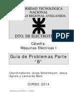 Guía de problemas-Parte B (1)