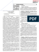 DS397_2020EF PLAN DE INCENTIVOS 2021