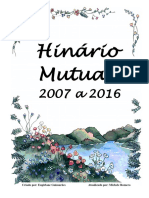 Hinário - Temas das Mutuais 2007 a 2016.pdf