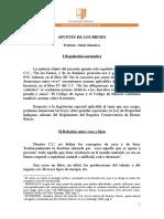 BIENES MONDACA.doc