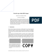 info09-jpeg-copy-marking