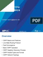 eROU02_OSPF_Basics.pdf