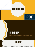 cookery.pptx