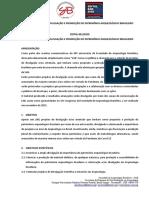 SAB EDITAL 2020 VERSÃO FINAL