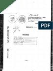 UK-4 Press Kit