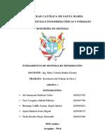 Trabajo de Fase 2- FSI_Prácticas
