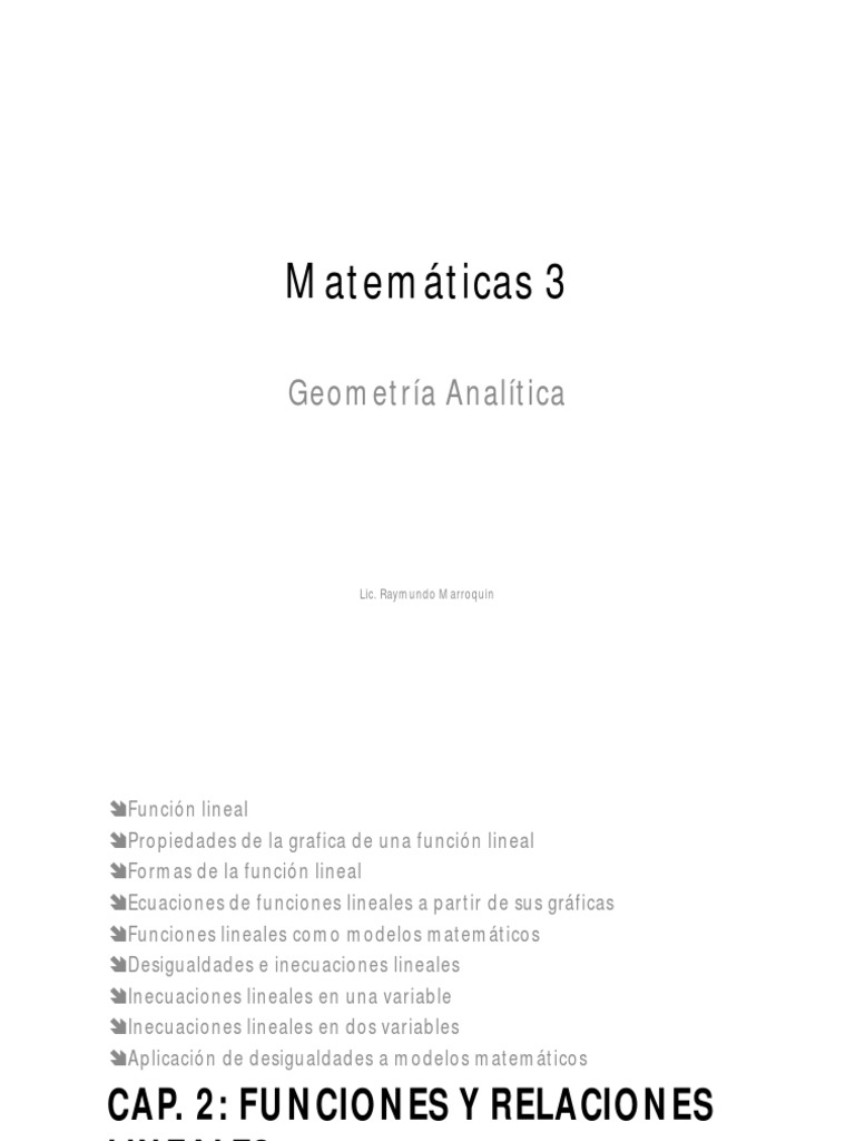 mate03_cap02