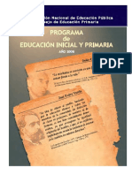 programaescolar.pdf.pdf