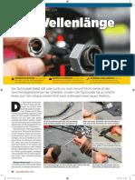 tachometerwellen.pdf