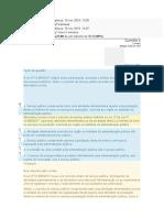 435874652-Defesa-Do-Usuario-e-Simplificacao-Exercicio-I.docx