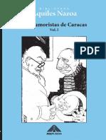 LOS HUMORISTAS TOMO I.pdf