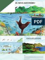 Libro_Cuentos Del Mar de Juan Fernandez_ESMOI