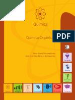 Livro_Química Orgânica I
