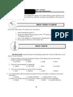 21st Century Lit Lesson 3-4.docx
