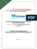 AMC_1531M00244_MANTENIMIENTO_CENTRO_QUIRURGICO_20151231_230610_537