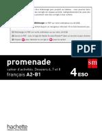 143809_Promenade4_6_7_8