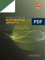 20200515 Sime Darby Plantation 2019 Annual Report (2).pdf